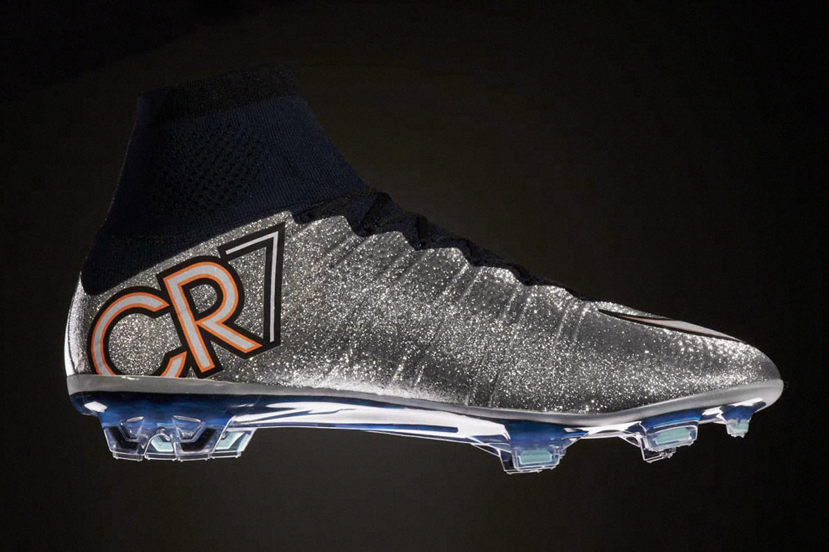 crampon cr7 With meuble chaussure et manteau 18 crampon cr7