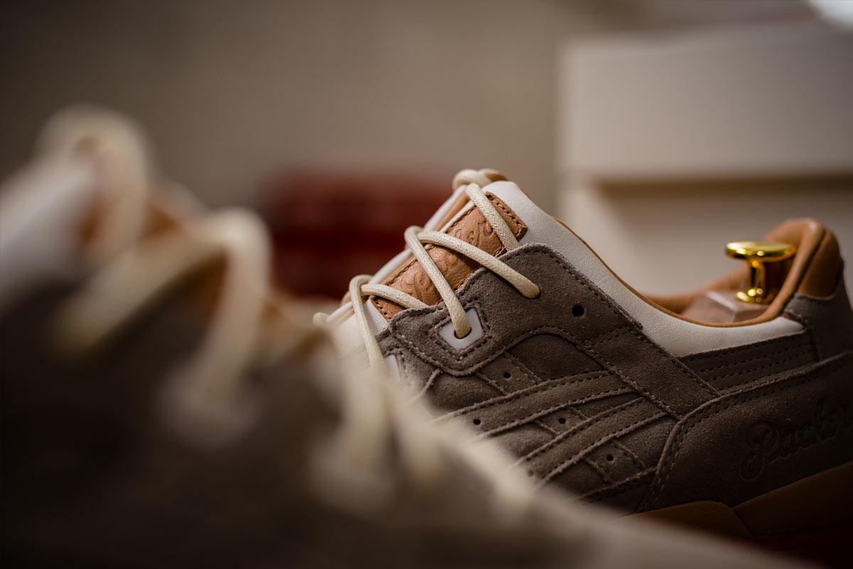 Packer Shoes x Asics GEL-Lyte III '25th Anniversary'-4