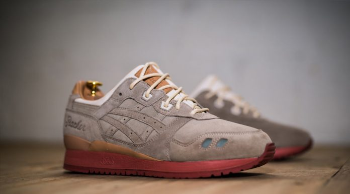 Packer Shoes x Asics GEL-Lyte III '25th Anniversary'-5