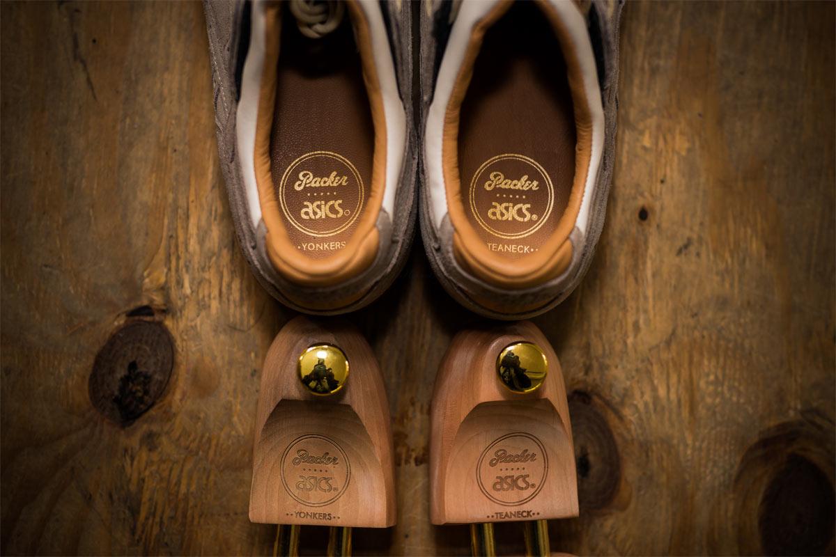 Packer Shoes x Asics GEL-Lyte III '25th Anniversary'-9
