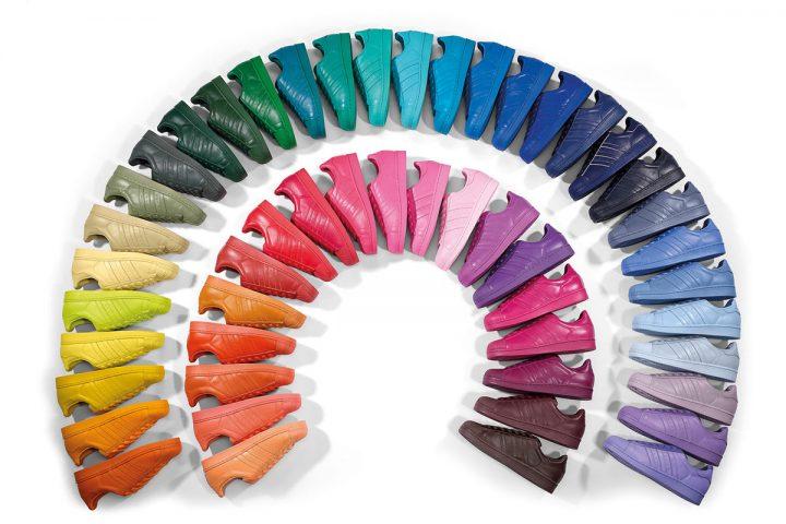 adidas-Originals-x-Pharrell-Supercolor-Superstar-Pack-2