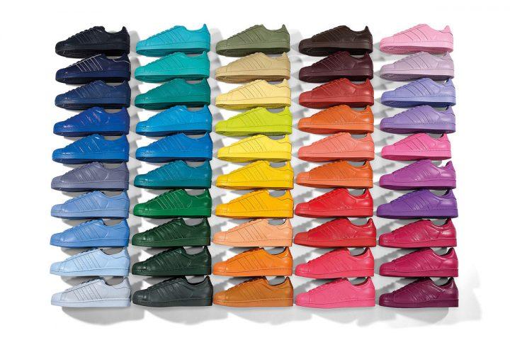 adidas-Originals-x-Pharrell-Supercolor-Superstar-Pack