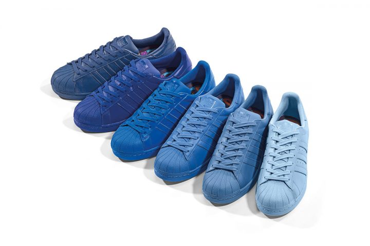 adidas-Originals-x-Pharrell-Supercolor-Superstar-Pack-Blue
