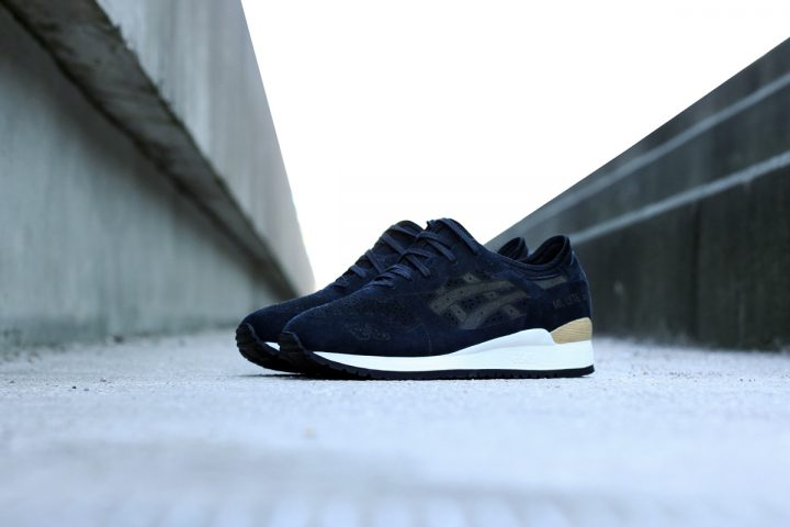 ASICS-Gel-Lyte-III-Black-Noir-Laser-Cut-Pack-2015