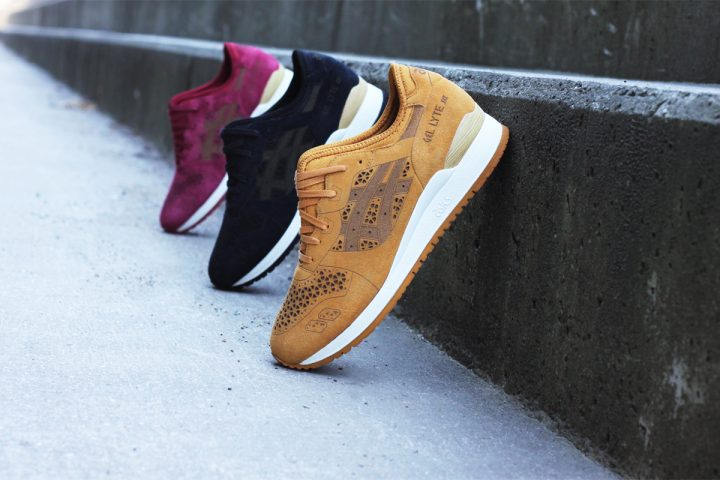 ASICS-Gel-Lyte-III-Laser-Cut-Pack-2015-1