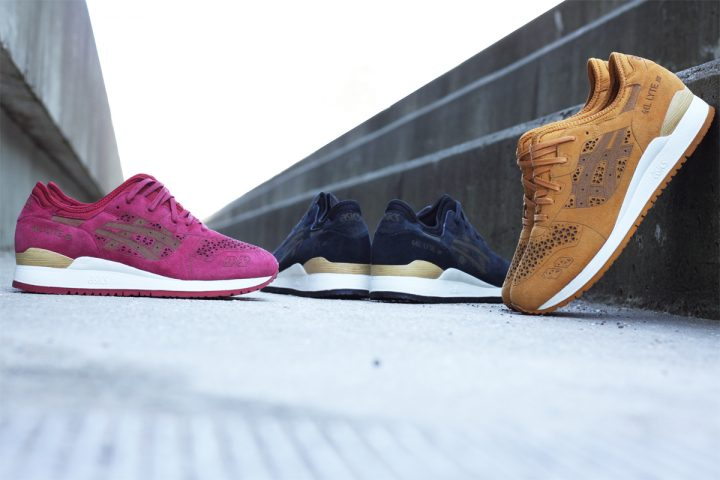 ASICS-Gel-Lyte-III-Laser-Cut-Pack-2015