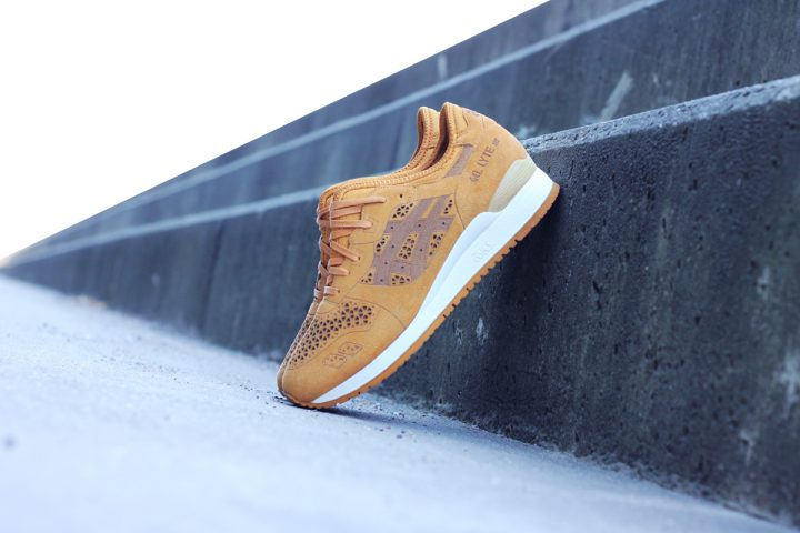 ASICS-Gel-Lyte-III-Tan-Laser-Cut-Pack-2015