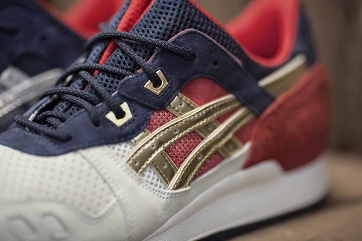 ASICS-x-CONCEPTS-GEL-LYTE-III-'25TH-ANNIVERSARY'-1