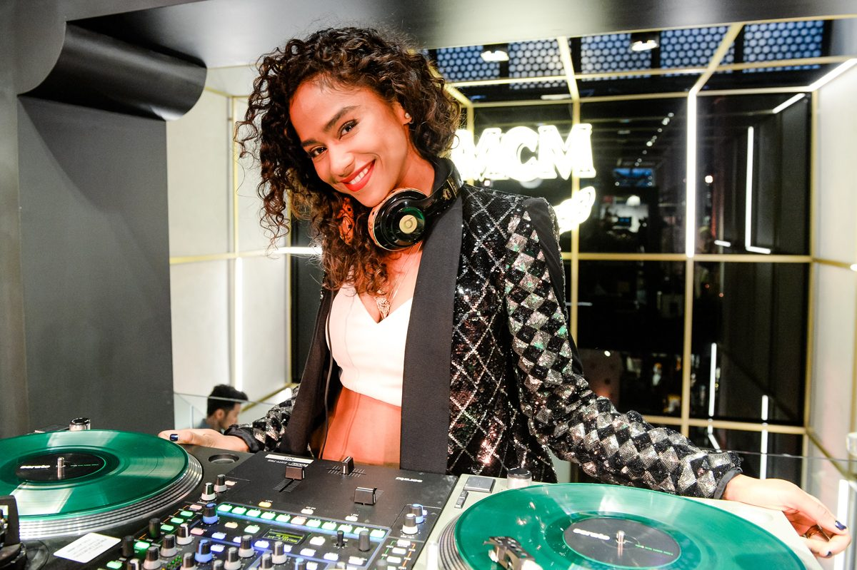 MCM_x_Beats_Event_in_Soho__DJ-Vashtie