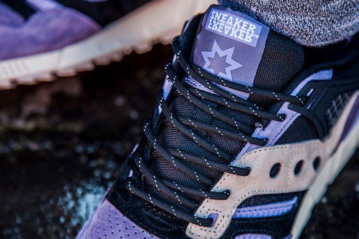 Sneaker Freaker x Saucony Grid SD 'KUSHWHACKER'-3