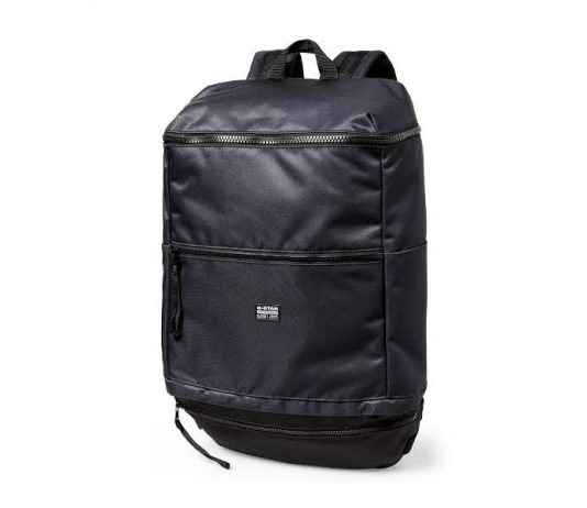 G-STAR Originals Detachable Backpack FW15