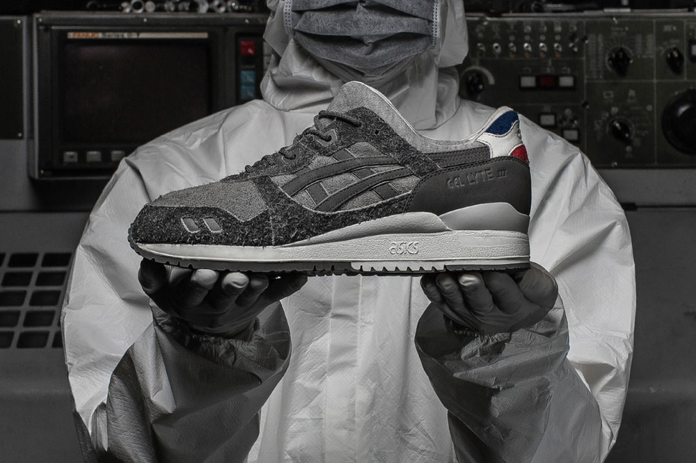 INVINCIBLE x ASICS Gel-Lyte III 'Formosa'-2015-3