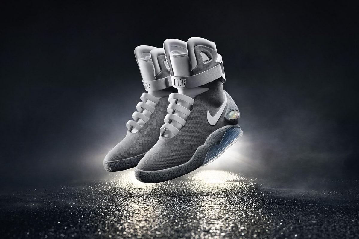 Nike-Mag-2015-Autolace
