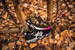 BAPE-x-Asics-Gel-Kayano-Trainer-+-Gel-Lyte-V-1