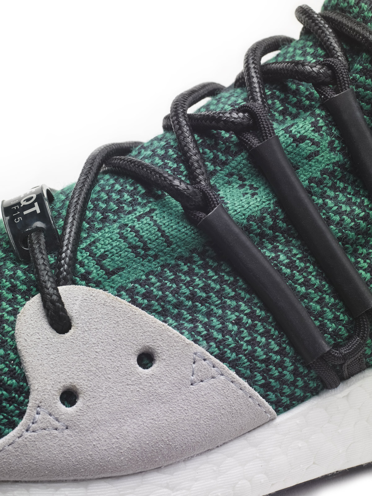 adidas Originals Statement EQT #3F15 Collection-2