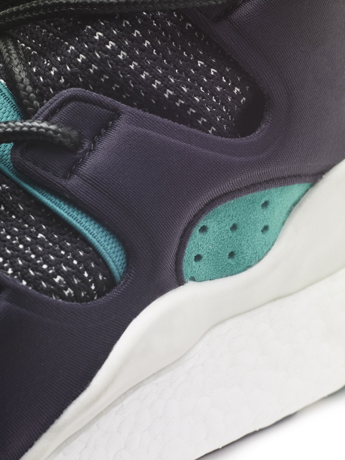 adidas Originals Statement EQT #3F15 Collection-5