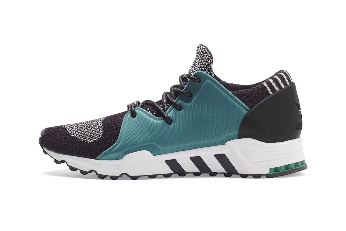 adidas Originals Statement EQT #3F15 Collection-6