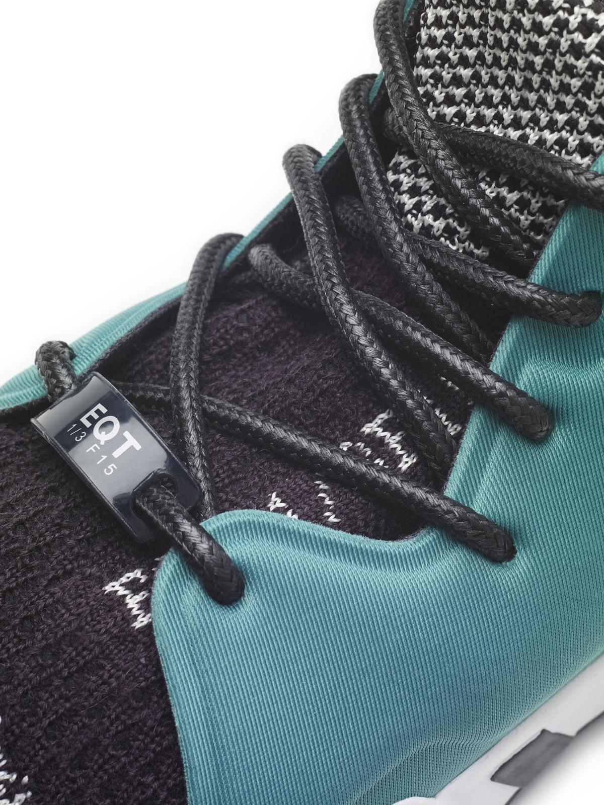 adidas Originals Statement EQT #3F15 Collection-8