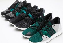 adidas Originals Statement EQT #3F15 Collection-9