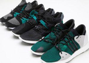 adidas Originals Statement EQT #3F15 Collection-9