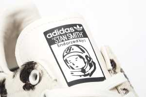 adidas-Stan-Smith-x-Pharrell-BBC-Pony-Hair-Blanc-Rouge-3
