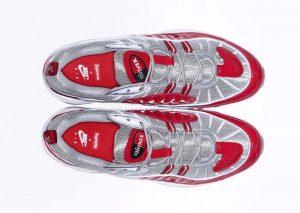 NikeLab Air Max 98 x Supreme-1