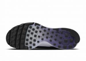 NikeLab_Air_Zoom_Talaria_NOIR-2016-2