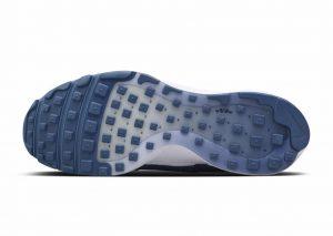 NikeLab_Air_Zoom_Talaria_bleu-2016-1
