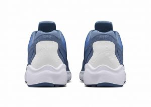 NikeLab_Air_Zoom_Talaria_bleu-2016-2