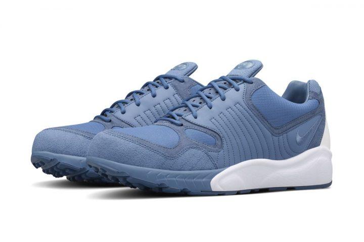 NikeLab_Air_Zoom_Talaria_bleu-2016-3