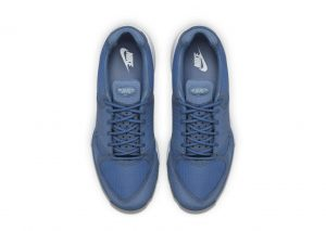 NikeLab_Air_Zoom_Talaria_bleu-2016-4