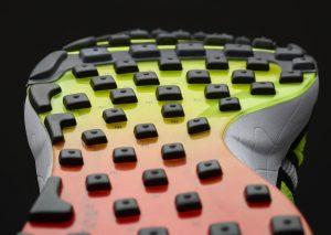 NikeLab_Air_Zoom_Talaria_neon-2016-1