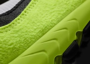 NikeLab_Air_Zoom_Talaria_neon-2016-2