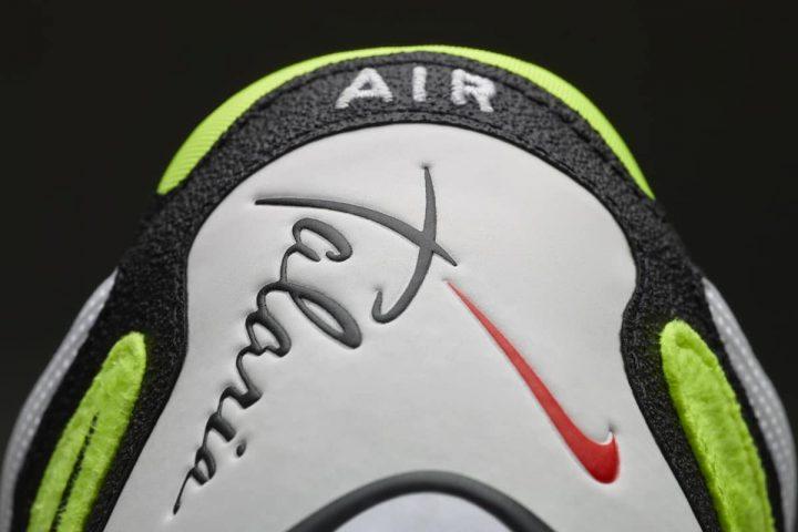 NikeLab_Air_Zoom_Talaria_neon-2016-3