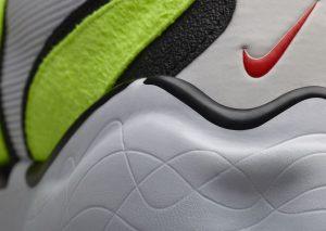 NikeLab_Air_Zoom_Talaria_neon-2016-5