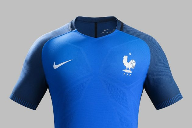 maillot-bleu-equipe-de-france-euro-2016