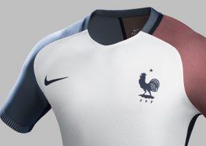 maillot-exterieur-equipe-de-france-euro-2016