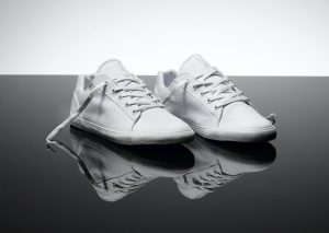 Supra NS Assault - White Canvas-2