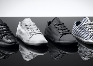 Supra NS Assault Spring 2010 collection