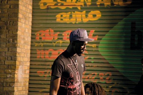 adidas Originals STREET PACK - SpringSummer 2010-6