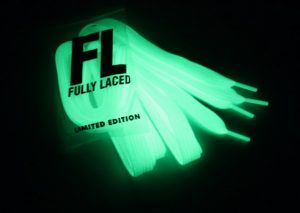 fully-lace