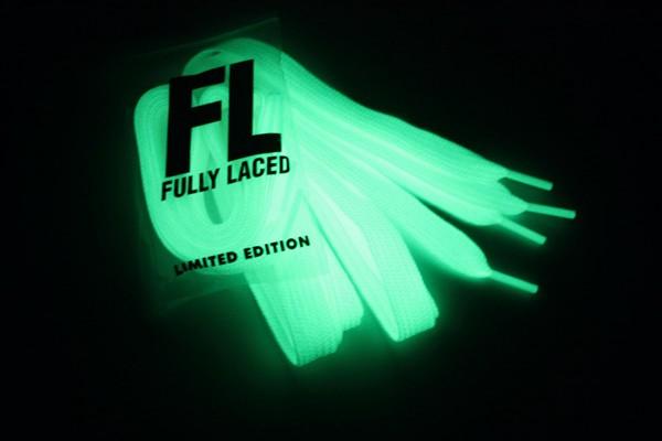 tshirt-fully-laced