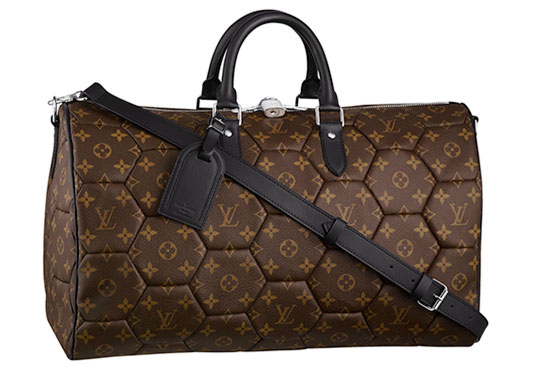 sac-louis-vuitton collection 2009
