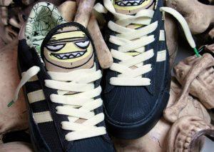 mysterious-al-adidas-superstar