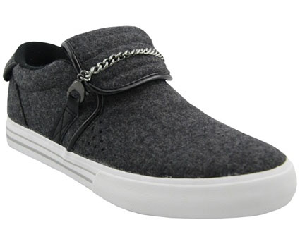 supra-cuban-NS-wool