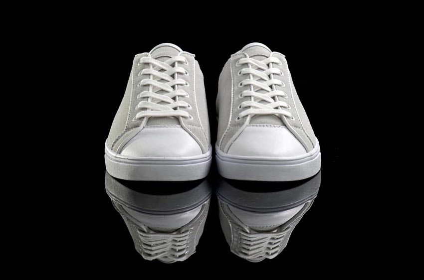 Sneaker CIPHER Alpha collection 2010