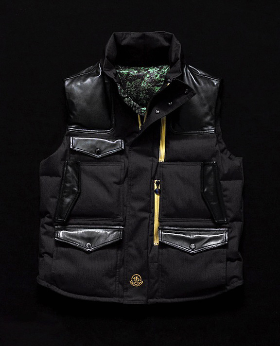 moncler-pharrell-williams-collection-2010
