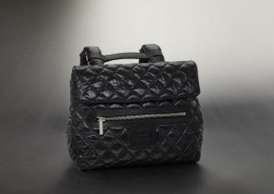 sac chanel coco cocoon A47094-G