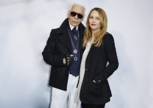 Karl Lagerfeld - vanessa paradis chanel coco cocoon.jpg
