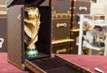 malle-louis-vuitton-fifa-coupe-du-monde-2010